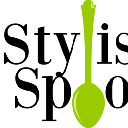 Stylish Spoon