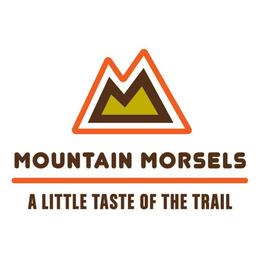 Mountain Morsels