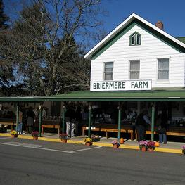 Briermere Farms