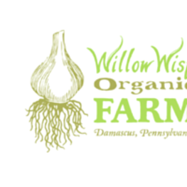 Willow Wisp Organic Farm