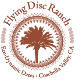 Flying Disc Ranch