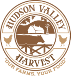 Hudson Valley Harvest