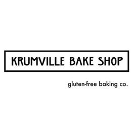 Krumville Bake Shop