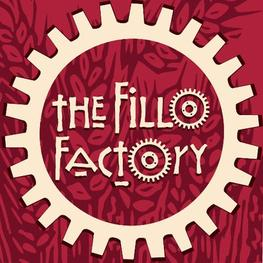 The Fillo Factory