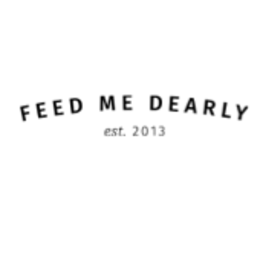 Feed Me Dearly