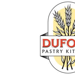 Dufour Pastry Kitchens