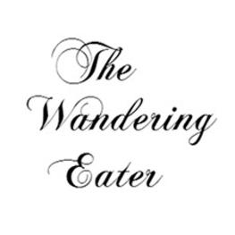The Wandering Eater