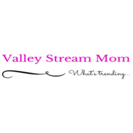 Valley Stream Mom