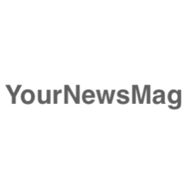 Your News Mag
