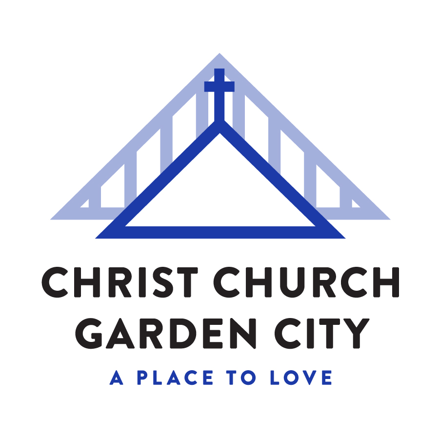 Christ Church Garden City