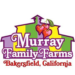 Murray Family Farm